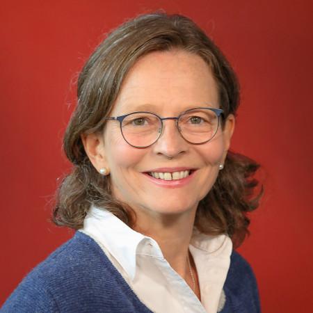 von Fürstenberg, Kirsten