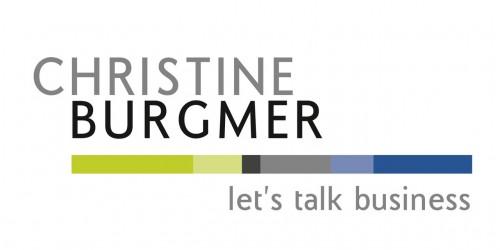 Burgmer, Christine