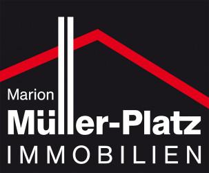 Müller-Platz, Marion