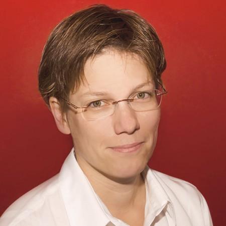 Henschke, Valeria